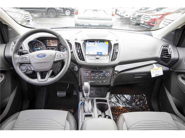 2019 Ford Escape SE (Stk: 9ES8949) in Vancouver - Image 13 of 24