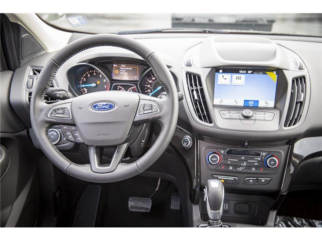 2019 Ford Escape SE (Stk: 9ES8949) in Vancouver - Image 14 of 24