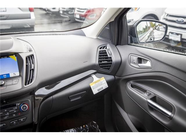 2019 Ford Escape SE (Stk: 9ES8949) in Vancouver - Image 15 of 24