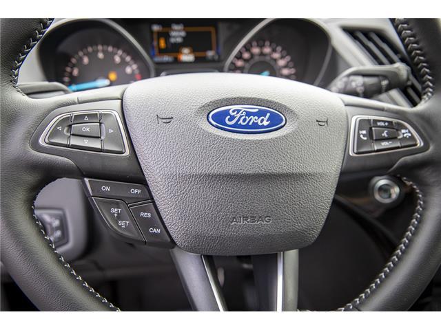 2019 Ford Escape SE (Stk: 9ES8949) in Vancouver - Image 17 of 24