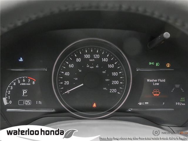 2019 Honda HR-V Touring (Stk: H6173) in Waterloo - Image 14 of 23