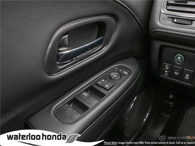 2019 Honda HR-V Touring (Stk: H6173) in Waterloo - Image 16 of 23