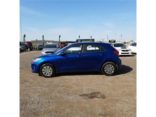 2019 Kia Rio LX (Stk: 12848A) in Saskatoon - Image 5 of 23