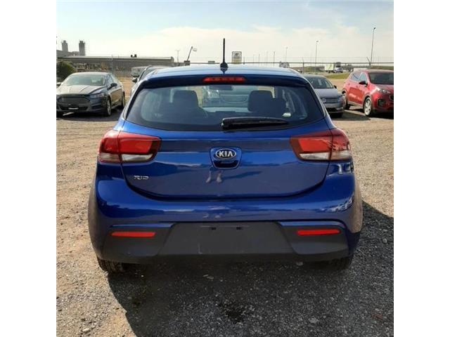 2019 Kia Rio LX (Stk: 12848A) in Saskatoon - Image 9 of 23