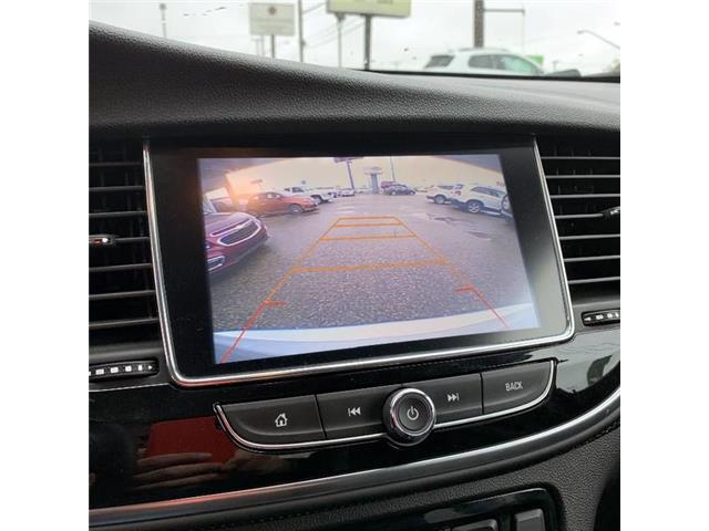 2017 Buick Encore Preferred (Stk: 12731A) in Saskatoon - Image 13 of 22