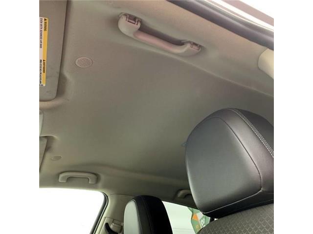 2017 Buick Encore Preferred (Stk: 12731A) in Saskatoon - Image 18 of 22