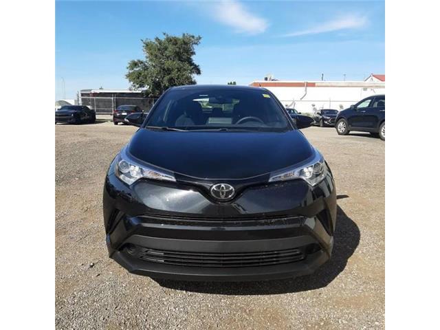 2019 Toyota C-HR  (Stk: 12785A) in Saskatoon - Image 3 of 22