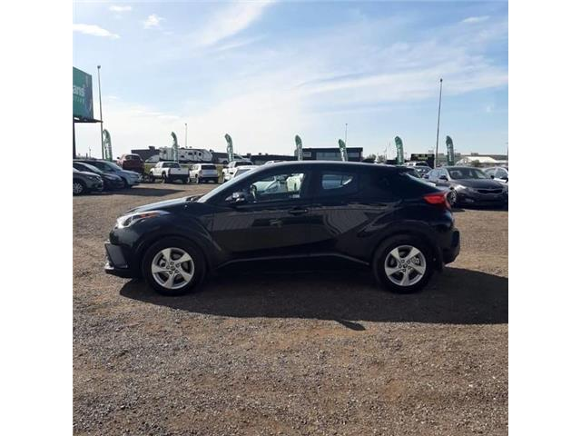 2019 Toyota C-HR  (Stk: 12785A) in Saskatoon - Image 5 of 22