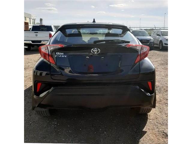 2019 Toyota C-HR  (Stk: 12785A) in Saskatoon - Image 8 of 22
