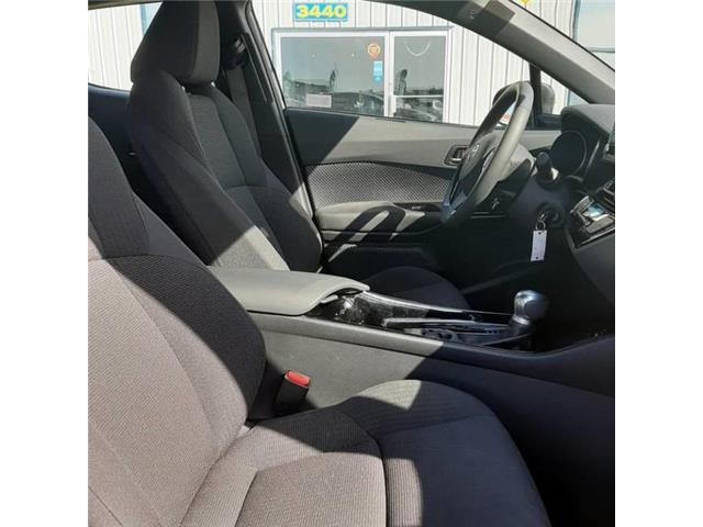 2019 Toyota C-HR  (Stk: 12785A) in Saskatoon - Image 17 of 22