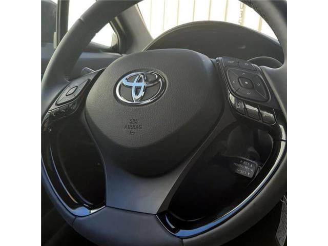 2019 Toyota C-HR  (Stk: 12785A) in Saskatoon - Image 21 of 22