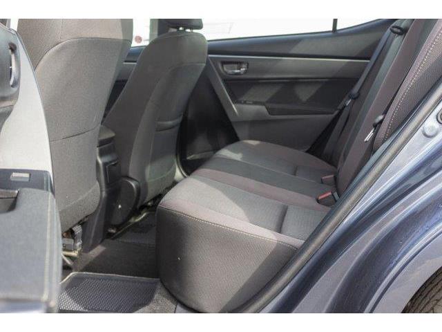 2017 Toyota Corolla LE (Stk: V918) in Prince Albert - Image 11 of 11
