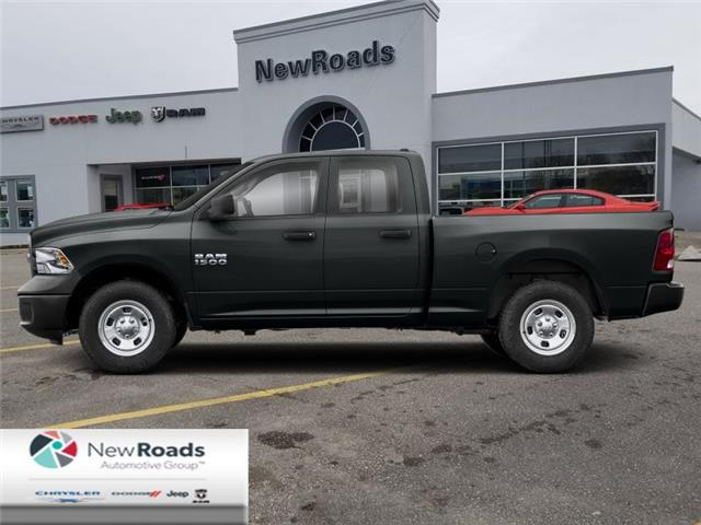 2019 RAM 1500 Classic ST (Stk: T19318) in Newmarket - Image 1 of 1