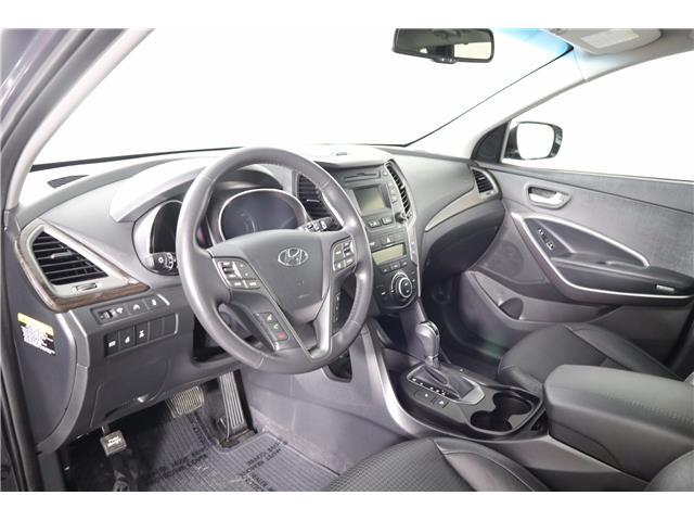 2015 Hyundai Santa Fe Sport 2.0T SE (Stk: U-0610) in Huntsville - Image 20 of 39