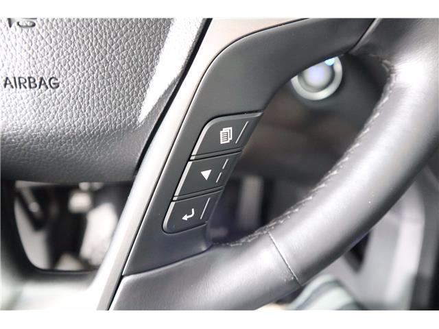 2015 Hyundai Santa Fe Sport 2.0T SE (Stk: U-0610) in Huntsville - Image 26 of 39