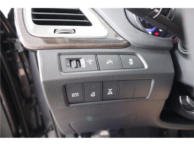 2015 Hyundai Santa Fe Sport 2.0T SE (Stk: U-0610) in Huntsville - Image 27 of 39