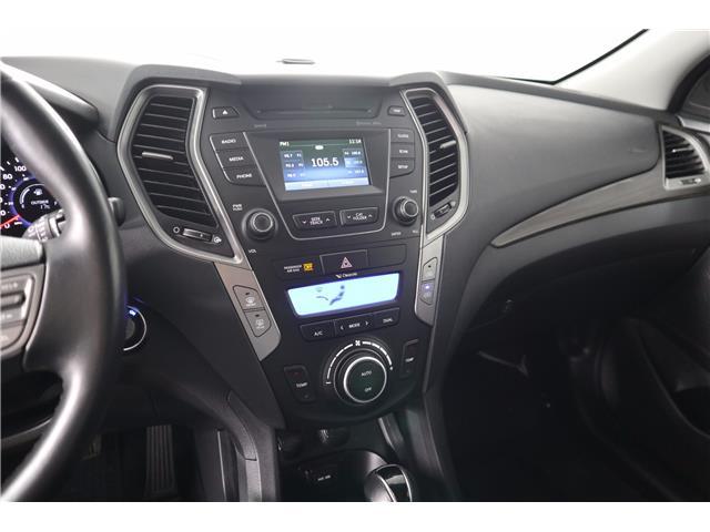 2015 Hyundai Santa Fe Sport 2.0T SE (Stk: U-0610) in Huntsville - Image 29 of 39