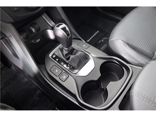 2015 Hyundai Santa Fe Sport 2.0T SE (Stk: U-0610) in Huntsville - Image 32 of 39