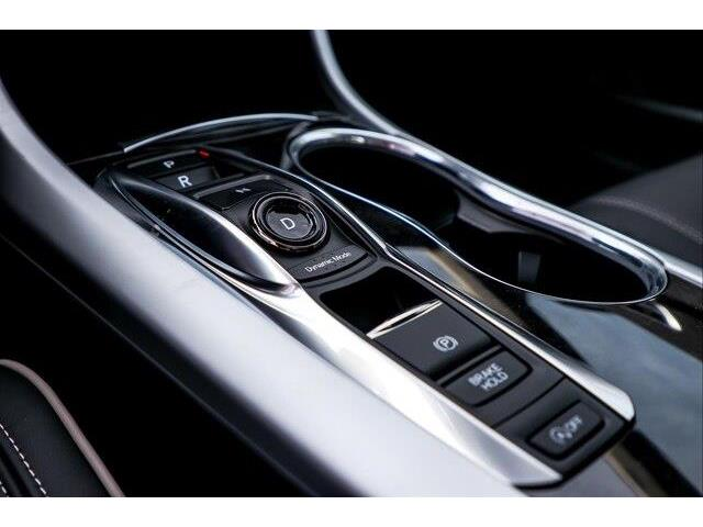 2020 Acura TLX Elite (Stk: 18715) in Ottawa - Image 7 of 29