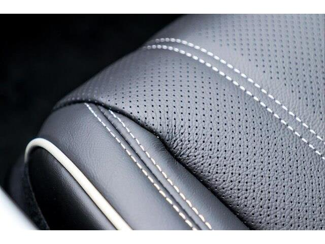 2020 Acura TLX Elite (Stk: 18715) in Ottawa - Image 29 of 29