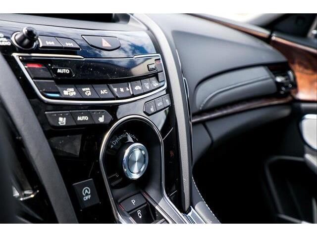 2020 Acura RDX Platinum Elite (Stk: 18738) in Ottawa - Image 2 of 27