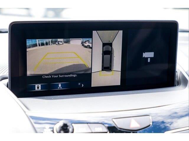 2020 Acura RDX Platinum Elite (Stk: 18738) in Ottawa - Image 3 of 27