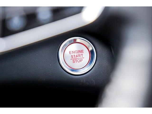 2020 Acura RDX Platinum Elite (Stk: 18738) in Ottawa - Image 6 of 27