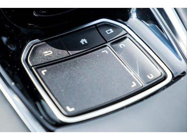 2020 Acura RDX Platinum Elite (Stk: 18738) in Ottawa - Image 7 of 27