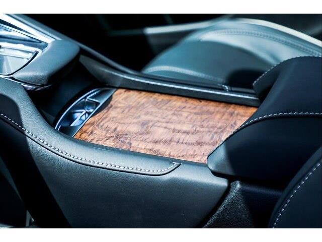 2020 Acura RDX Platinum Elite (Stk: 18738) in Ottawa - Image 13 of 27