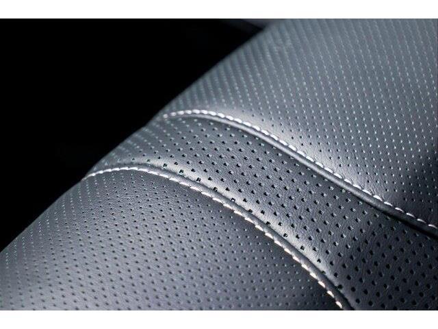 2020 Acura RDX Platinum Elite (Stk: 18738) in Ottawa - Image 17 of 27