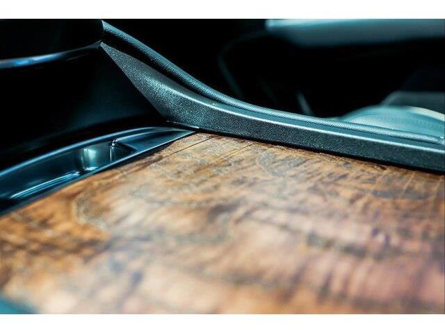 2020 Acura RDX Platinum Elite (Stk: 18738) in Ottawa - Image 25 of 27