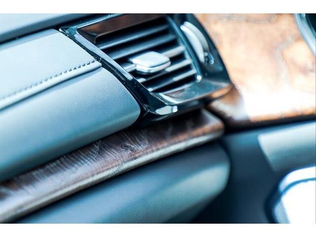 2020 Acura RDX Platinum Elite (Stk: 18738) in Ottawa - Image 26 of 27