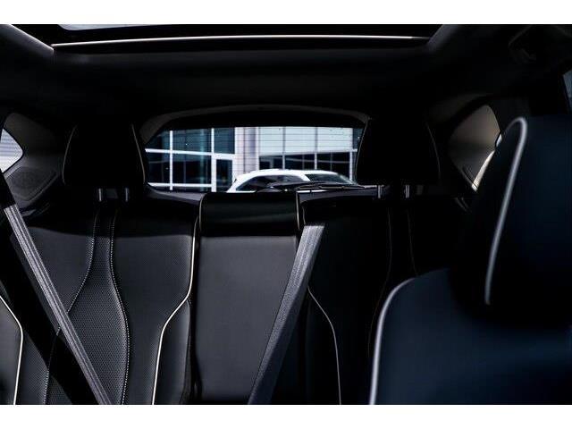 2020 Acura RDX Platinum Elite (Stk: 18738) in Ottawa - Image 27 of 27