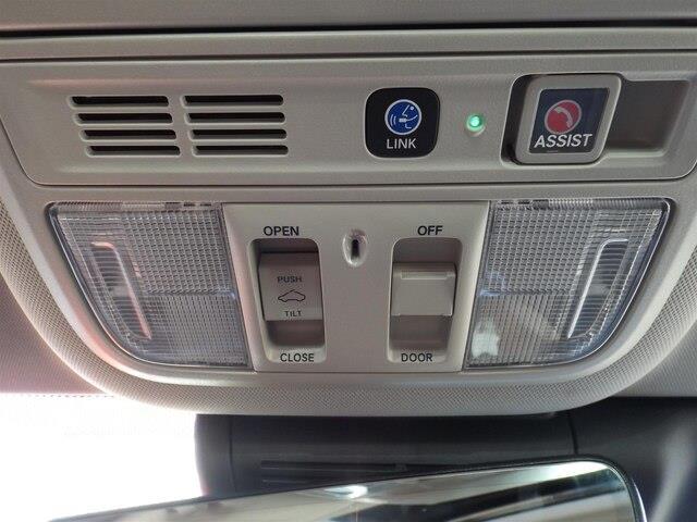 2018 Honda Accord Touring (Stk: 18118) in Pembroke - Image 3 of 27