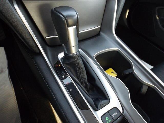 2018 Honda Accord Touring (Stk: 18118) in Pembroke - Image 20 of 27