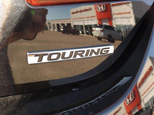 2018 Honda Accord Touring (Stk: 18118) in Pembroke - Image 24 of 27