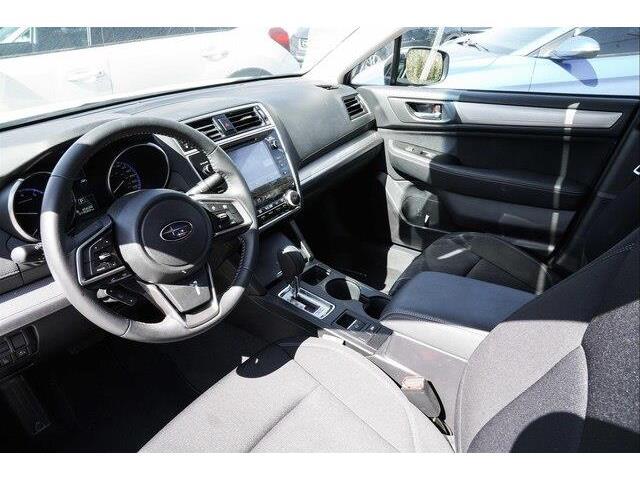 2019 Subaru Legacy 2.5i Touring (Stk: XK029) in Ottawa - Image 16 of 22