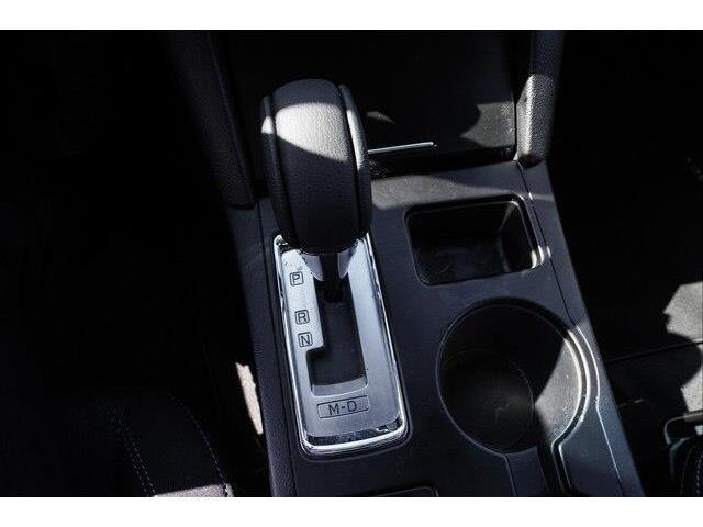 2019 Subaru Legacy 2.5i Touring (Stk: XK029) in Ottawa - Image 19 of 22