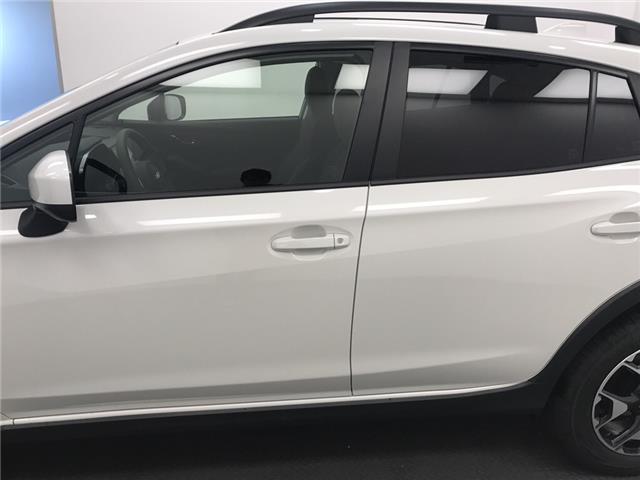 2019 Subaru Crosstrek Sport (Stk: 208172) in Lethbridge - Image 2 of 27