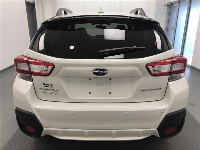 2019 Subaru Crosstrek Sport (Stk: 208172) in Lethbridge - Image 4 of 27