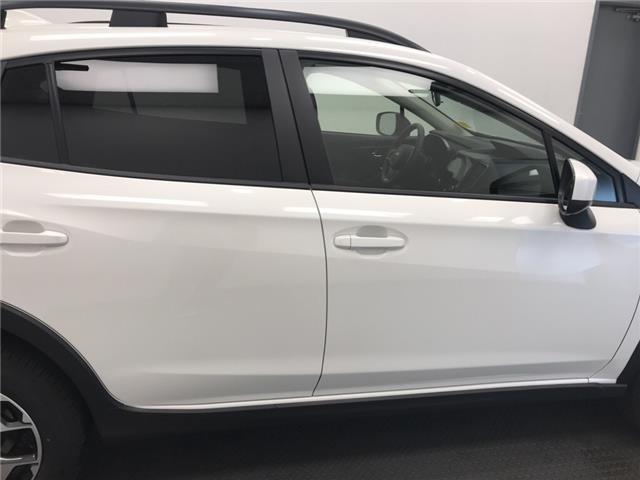 2019 Subaru Crosstrek Sport (Stk: 208172) in Lethbridge - Image 6 of 27