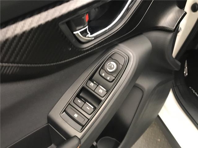 2019 Subaru Crosstrek Sport (Stk: 208172) in Lethbridge - Image 11 of 27
