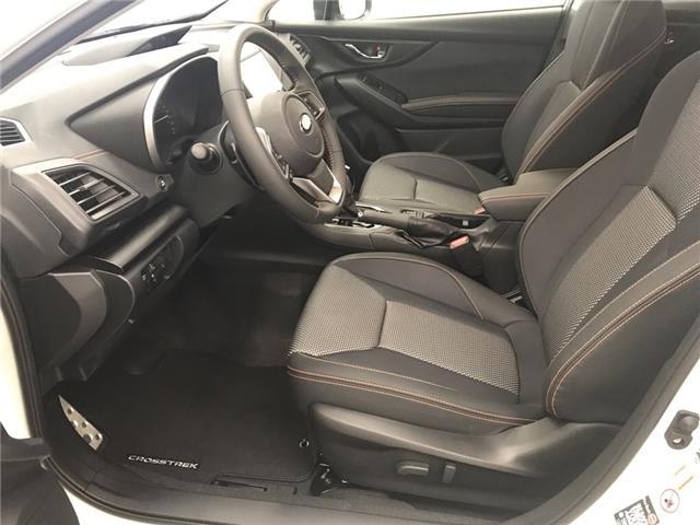 2019 Subaru Crosstrek Sport (Stk: 208172) in Lethbridge - Image 12 of 27