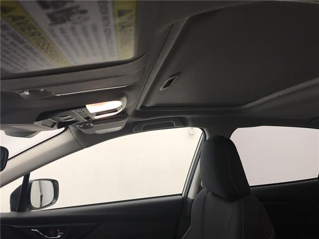 2019 Subaru Crosstrek Sport (Stk: 208172) in Lethbridge - Image 15 of 27