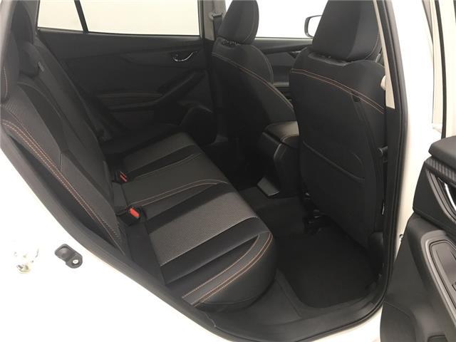 2019 Subaru Crosstrek Sport (Stk: 208172) in Lethbridge - Image 23 of 27