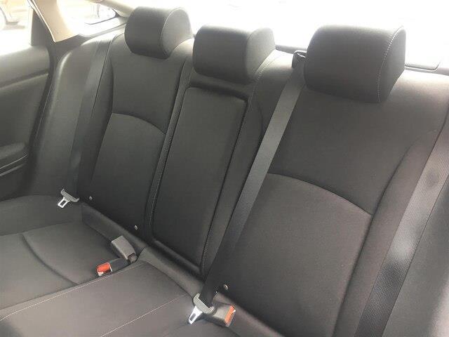 2017 Honda Civic LX (Stk: U17955) in Barrie - Image 18 of 25