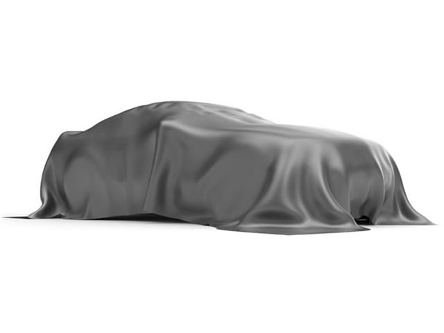 2020 Mazda Mazda3 Sport GS (Stk: K7932) in Peterborough - Image 1 of 1
