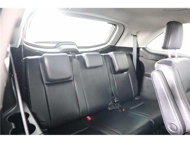 2015 Toyota Highlander Limited (Stk: U-0605) in Huntsville - Image 14 of 37
