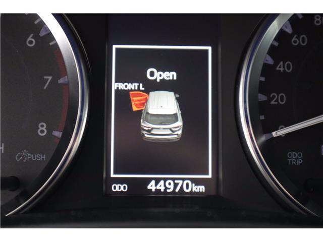 2015 Toyota Highlander Limited (Stk: U-0605) in Huntsville - Image 23 of 37