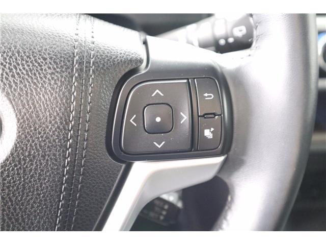 2015 Toyota Highlander Limited (Stk: U-0605) in Huntsville - Image 25 of 37